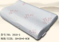 Pillows with herbal excipients