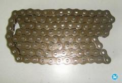 摩托车链条