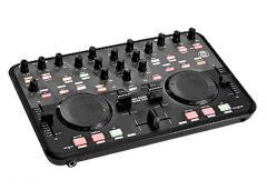 DJ-Controller