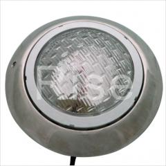 LED Under water Light RS-UW20W