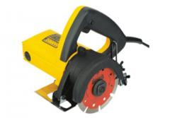 Circular saws for cutting marble and granite
