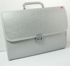 File folders bags