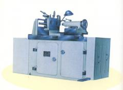 Equipment for soap making