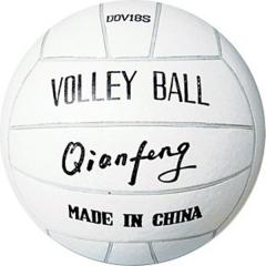 Balls volleyball