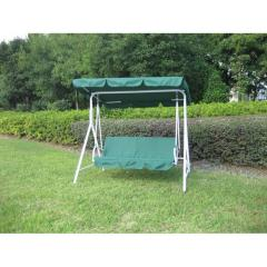 Swing for adults