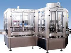 Sterilizers for bottles