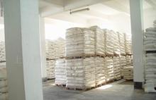 PVC resin Sg-5 (k67)