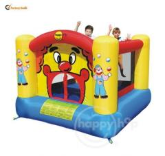 Inflatable designs and products from rubber and