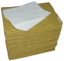 Light color transfer paper
