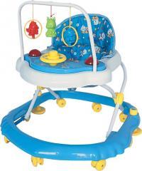 婴儿学行车