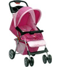 婴儿推车 C799C-09071