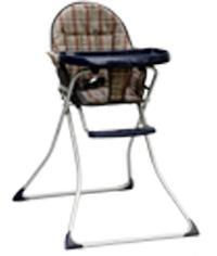 婴儿摇椅、餐椅