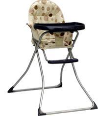 餐椅 DC1-09069