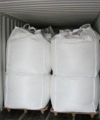 供应用于磁性橡胶领域 优良的耐寒性 CPE