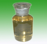 Unsaturated Polyester Resin