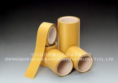 黄油纸PET