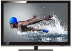 LED TV-sets
