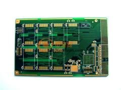 Microcircuits integrated semi-conductor