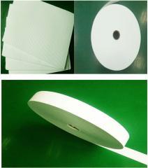 Glassfiber AGM Separator