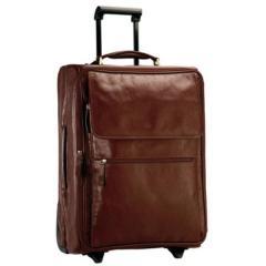 Чемоданы кожаные рюкзаки wallaby фото