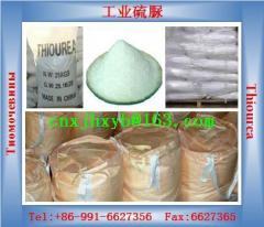 Sodo sulfate mixture