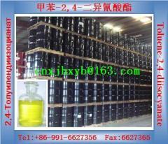 Hydroxyphosphonocarboxylic acid