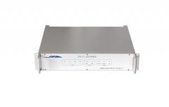 SCR-Y1 远程控制装置