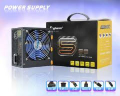 Power units for computers