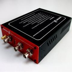 QA212D 函数/任意波形发生器
