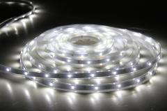 LED tapes