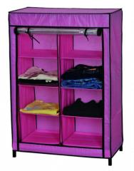 Cases for clothes