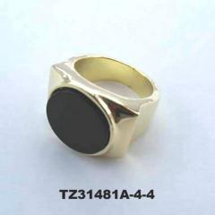 Rings jewelry