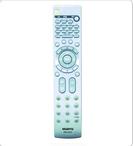 液晶电视遥控器
