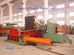 Equipment for utilization of cindery waste