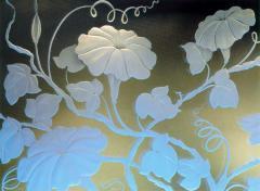 Les marchandises pour les vitraux tiffany