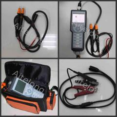 SAT-AC01 Battery Conductance Tester
