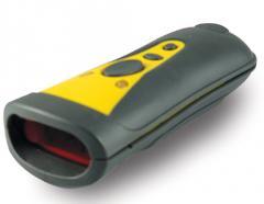 XL9028蓝牙激光条码扫描器