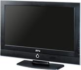 LCD Panel L3203