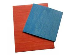 Non asbestos Compressed Jointing Sheet,100%