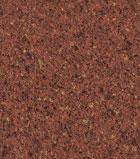 Quartz stone SS621