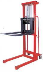 Stacker  Winch CTJ300 CTJ500 CTJ1000 / CTJ1000A