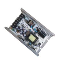 500W 5V UPS输出电源