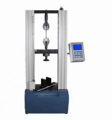 Digital Electronic Universal Testing Machine