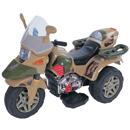 Motorcycle series ZP2219
