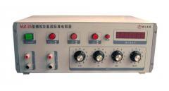 标准电阻器