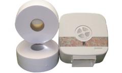 中高档产品 289 通用型 jumbol toilet tissue 289