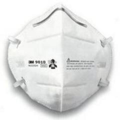 9010 N95 颗粒物防护口罩
