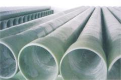 SBB玻璃钢管