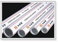 PP-R三型聚丙烯管材