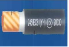 电焊机电线